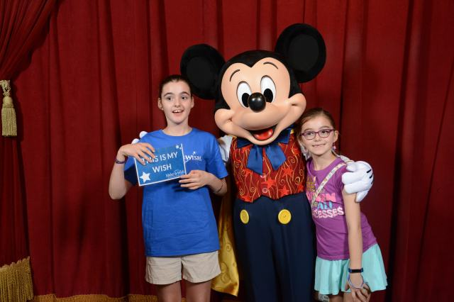 PhotoPass_Visiting_MK_414426856026